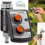 Ebay - Gardena  T1030 Bewässerungsuhr Zeitschaltuhr