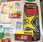 [Lidl] Rockstar Energy Drink 0,88€
