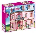 [Galeria Kaufhof] Playmobil Romantisches Puppenhaus 5303 für 70,54€ statt ca. 83€