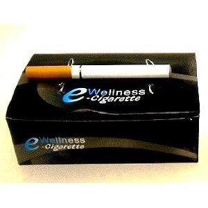 E-Zigarette für 12 Euro in Oberhausen (Sonderpreisbaumarkt)
