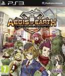 [shopto.net] Aegis of Earth: Protonovus Assault [PS3] für 21,39€ inkl. Versand