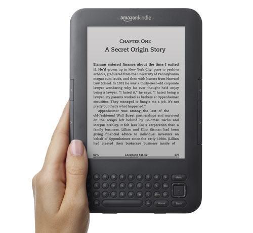 Günstige(re) Kindle-eBooks bei Amazon.it/.fr/.es