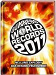 Guinness World Records 2011 [Gebundene Ausgabe] @ Play.com