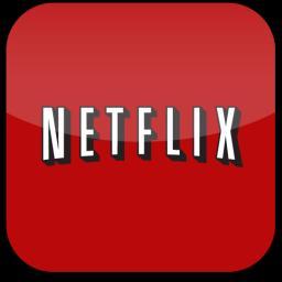Netflix 1 Monat gratis - ohne VPN