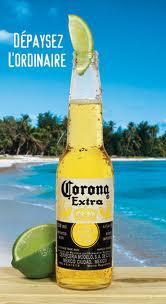 Corona Exra Bier für 2,99€ im 4-Pack (0,99€ Einzelflasche) - ALLE Tegut Filialen!