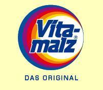 Vita Malz Kasten für €6,99 bei Hol ab
