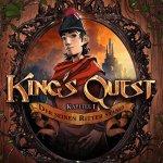 [PSN] Kingx27s Quest - Kapitel 1: Der seinen Ritter stand (PS4) Kostenlos anstatt 9,99€