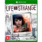 [Xbox Store] [Gold] Life is Strange: Complete Season 1-5 für 10€ & Unravel für 10€ & Need for Speed für 23,10€ u.a.