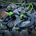 Mixcder Basso, Sport In-Ear Bluetooth Kopfhörer @Amazon 12,99 statt 19,99