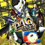 [PSN] Persona 4 Golden für PS Vita