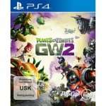 Plants vs Zombies : Garden  Warfare  2 Ps4 für 28,49€ @alternate.de