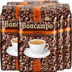 [Migros-Shop] Kaffee Boncampo Bohnen 8x1 KG + 1x500 Gramm für zusammen 60,44€ (Kilopreis gleich 7,11€) Versandkostenfrei