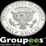 [STEAM] The 50 - Battle Bundle #6 @ Groupees