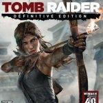 Tomb Raider Definitive Edition für 7,50 € statt 29,90€ (XBOX ONE STORE)