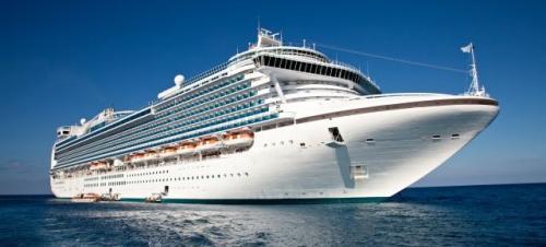 Reise: Transatlantik Kreuzfahrt ab Miami oder Puerto Rico für 800€ p.P. (inkl. Flüge) ca. 15 Tage mit Vollpension