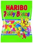 [Amazon] Haribo Jelly Beans, 30er Pack (30 x 175 g) für 11,39 € vorbestellen