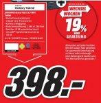 [Lokal MM München, Erding] Samsung Galaxy Tab S2 Wifi-Only 32gb