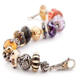 Für die Trollbeads-Fans: CHIARA Jewelry: 10€ Rabatt bei MBW 50€ + VSK frei