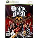 Guitar Hero - Aerosmith [xbox] nur 6,99 @ amazon.de (50% Ersparnis)