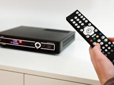 Telekom Entertain: HD-Sender 1 Jahr kostenlos
