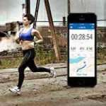 [IOS]&[Android] Runtastic Pro Version Features Gratis