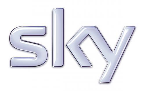 Sky Abo komplett für Bestandskunden 1Jahr verlängern [offline]