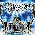 The Crimson Armada Album Guardians (deathcore) kostenlos runterladen