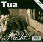 Tua - Nacht (Album von 2005) for free // Deutscher Hip-Hop