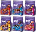 [Edeka Süd-West, KW21] 4x Milka Snax  -55% [Angebot + Coupon]