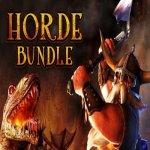 [STEAM / Re-Bundle] Horde Bundle @ Bundle Stars