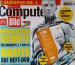 ESET Smart Security 2016 - 1 PC - 1 Jahr - ComputerBild ab 3,70€