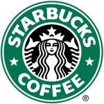 Kostenlos 5$ Starbucks Guthabenkarte