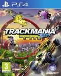 (Amazon.fr) TrackMania Turbo (PS4 / Xbox One) für 23,68