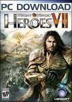 [UPLAY] Heroes of Might & Magic VII