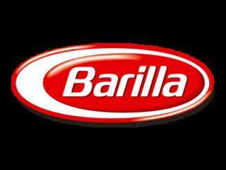 Barilla Nudeln bei Netto Markendiscount (ohne Wuff, Wuff) für 0,69 Euro - Bundesweit!