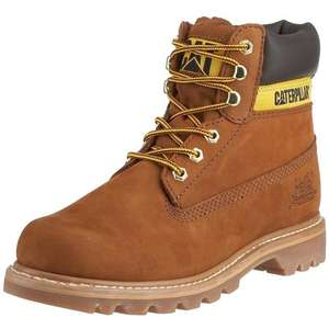 Cat Caterpillar Colorado Boots für 43 Euro