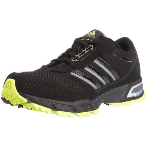 Adidas Marathon TR 10 - ~ 38€ - Versand Kostenlos. | Javari.co.uk