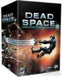 Dead Space 2 (Collectors Edition mit Plasma Cutter Replika) PS3