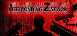 [Steam] Absconding Zatwor @ indiegala