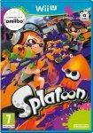 [Amazon.co.uk] Splatoon (Wii U) für 22,60€