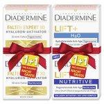 [Real] 4x Diadermine Creme für 5,98€ (mit Beauty Wochen Coupon)
