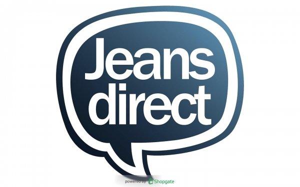[Jeans-Direct] 10€ Rabatt auf alles ab 49€ MBW