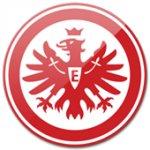 Saisonschlussverkauf bei Eintracht Frankfurt + VSK-frei ab 15€!