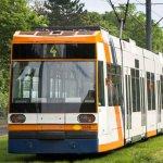 [lokal Mannheim] Am 11. Juni kostenlos die neue Stadtbahn Nord testen