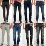 Superdry Jeans 10+ Modelle für Herren auf ebay