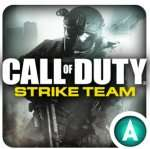 [Android] Call of Duty®: Strike TeamActivision Publishing, Inc., -70% für 1,79€
