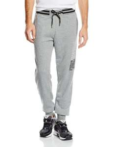 @Amazon: PUMA Herren Hose Style Athl Sweat Pants TR CL ab 11,99€ mit Prime