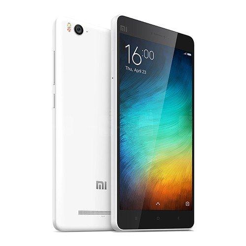 [banggood.com] XIAOMI Mi4C (5 Zoll FullHD - 2GB RAM - Snapdragon 808 - USB Type C - 16GB nicht erweiterbar - kein LTE Band 20 - schwarz oder weiß)