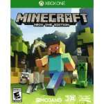 "[Saturn.at] [zzgl. Versand ab 7€] Spiele ab 7€, Amiibo ab 3€ - z.B. ""Minecraft"" für 7€, ""Heart of the Swarm"" für 7€, ""Bayonetta 2"" für 7€, ""Rare Replay"" für 12€, ""GTA V"" für 27€ u.v.a."