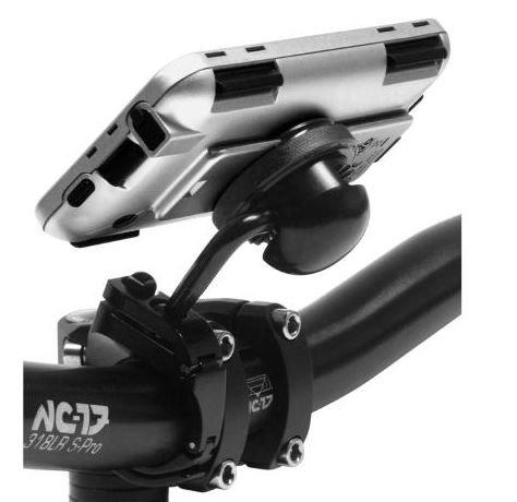 [Redcoon ]NC-17 Bike Mount Set für 39€ ohne Versandkosten
